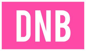 DNB-vignette-300x178.png
